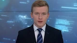 Новости Рязани 20 февраля 2018 (эфир 15:00)