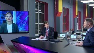 Ньюзток RTVI от 05 марта. Полная версия