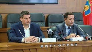 22 июля «Волгоград Арена» примет первый домашний матч «Ротора»