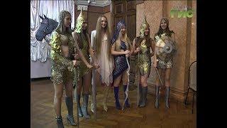 """Ночь музеев"" прошла в Самаре"
