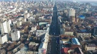 В Ростовской области во время ЧМ-2018 будут действовать усиленные меры безопасности