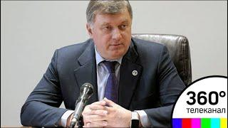 Олег Соковиков: в Павловском Посаде появится интерактивный туристический центр