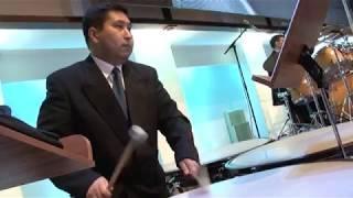 «Симфооборона», омский симфонический оркестр играет песни Егора Летова (12+). Анонс 2.