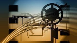 Белоярские школьники научатся снимать кино всего за одну лагерную смену
