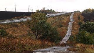 Съезда не будет. В Лямбирском районе Мордовии живут заложники бюрократии
