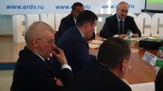 сохранится ли биатлон в Хабаровском крае