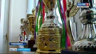 В Новосибирске началась подготовка к конкурсу «Синяя птица»