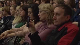 Крымские педагоги развивают систему духовно нравственного образования