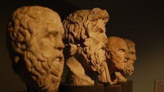 Зачем жителям Югры нужна философия