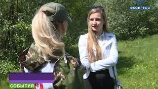 В Пензе силовики из 20 регионов приняли участие в служебном двоеборье