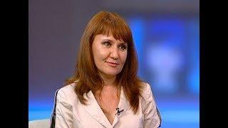 Депутат Госдумы Светлана Бессараб: на платных парковках уровень сервиса должен быть соответствующим