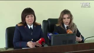 Подробности уголовного дела чиновниц министерства соцполитики