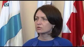 Омск: Час новостей от 3 августа 2018 года (11:00). Новости