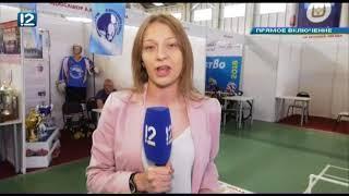 Омск: Час новостей от 2 августа 2018 года (11:00). Новости