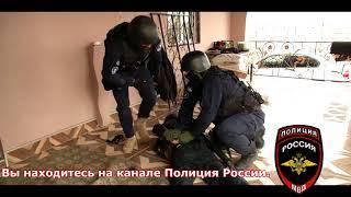Министерство внутренних дел арестовала   наркомана /  Affairs has arrested the addict
