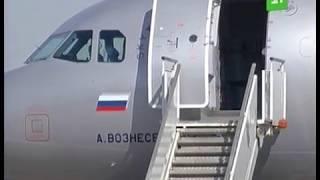 Челябинские историки подобрали новое название аэропорту