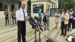"""Полиция: """"связь с Солсбери пока не установлена"""""""