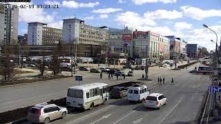09-04-2018 14-29 ДТП Ленина-Попова