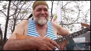 Ярославль примет I Всероссийский фестиваль «Золотое кольцо России»