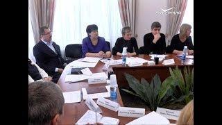 Рейтинг управляющих компаний Самарской области создадут на основе мнения населения