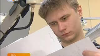 «Утро России. Дон» 29.03.18 (выпуск 07:35)