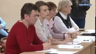 Пензенцы приняли участие в соревнованиях по чтению «Открытый рот»