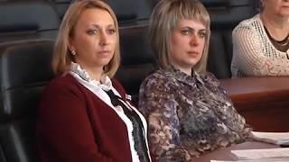 Около 40 вопросов повестки рассмотрели парламентарии на очередном заседании ЗС ЕАО(РИА Биробиджан)
