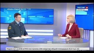 Россия 24. Интервью 22 03 2018
