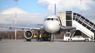 Полмиллиарда рублей на дешевые авиабилеты получит Дальний Восток
