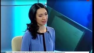 Интервью Д Волков
