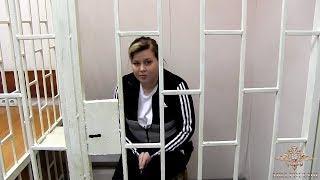 Задержаны подозреваемые в принуждении граждан к совершению сделок с жильем