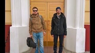 "Радио ""Маяк"" Улан-Удэ | «КОФЕ ТАЙМ» | Макс Fилини"