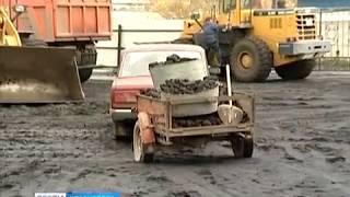 Красноярка сколотила многомиллионное состояние на угле и пошла под суд