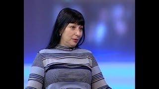 Директор иммиграционного центра Галина Лискова: многие страны активно поддерживают профиммиграцию