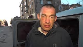 Вероятный щипач отработал телефон, ул  Ломоносова