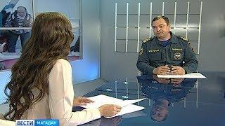 Готовится облава на незарегистрированные маломерные суда: интервью