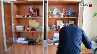 Вопрос об аресте министра Кузьминова решится в понедельник