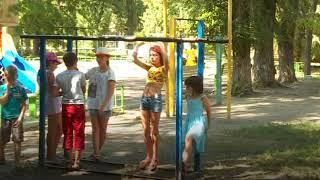 Главу Кировского района обвинили в халатности, повлекшей смерть ребенка