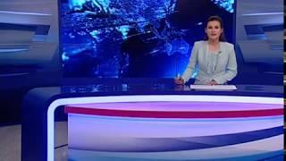Ярославская пенсионерка из-за доверчивости лишилась 180-ти тысяч рублей