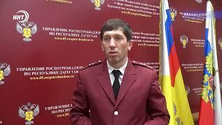 "Из-за вспышки кори закрыли детский сад ""Вундеркинд"""
