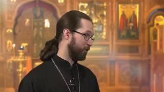 "Программа ""Дорога к храму"" от 11.03.18"