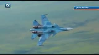 Омск: Час новостей от 21 августа 2018 года (11:00). Новости