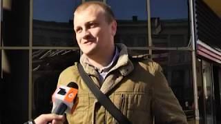 Новости ТВ 6 Курск 08 10 2018