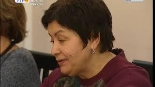 Изменить закон об «учебных» нормативах тебуют родители и педагоги Иркутской области