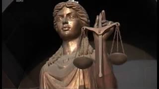Бастрыкин требует лишить судью растлителя особого статуса. Областной суд собрал экстренное совещание