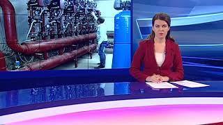 Жители Ростова жалуются на отсутствие отопления