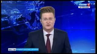В Приволжском районе на встрече с главами муниципалитетов наглядно рассказали о цифровом телевидении