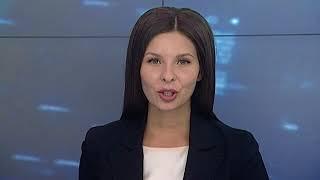 Новости Рязани 07 марта 2018 (эфир 18:00)