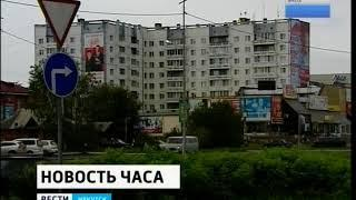 Житель Усолья Сибирского получил три с половиной года колонии общего режима за истязание пятерых дет
