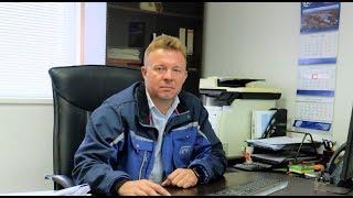 Задержано руководство крупного завода Дагестана